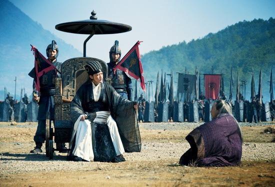 Diệt Quan Vũ, nuốt nhà Ngụy và còn ngang cơ với Khổng Minh, đây chính là nhân vật đáng sợ nhất thời Tam Quốc - Ảnh 4.