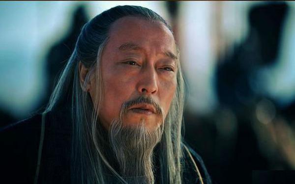 Diệt Quan Vũ, nuốt nhà Ngụy và còn ngang cơ với Khổng Minh, đây chính là nhân vật đáng sợ nhất thời Tam Quốc - Ảnh 1.