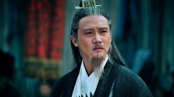 Diệt Quan Vũ, nuốt nhà Ngụy và còn ngang cơ với Khổng Minh, đây chính là nhân vật đáng sợ nhất thời Tam Quốc - Ảnh 5.