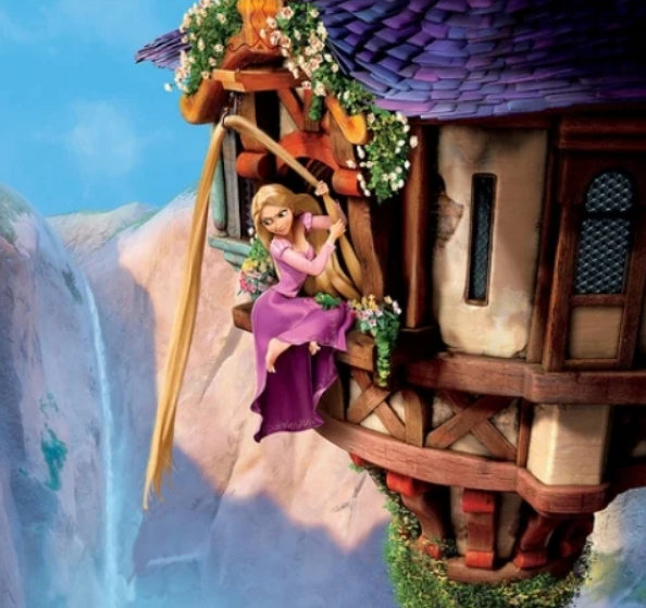 10 sự thật về các nàng công chúa Disney, hóa ra tuổi thơ của chúng ta chứa đựng đầy những điều bất ngờ - Ảnh 7.
