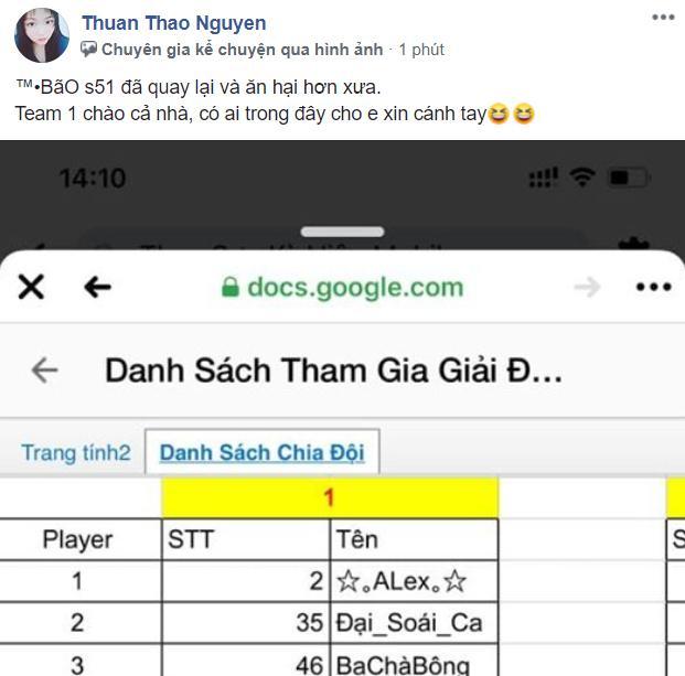 Làng game Việt sắp đón bão siêu phẩm, bom tấn lớp tiền bối Thục Sơn Kỳ Hiệp Mobile vẫn tự tin với chất game không thể thay thế - Ảnh 10.