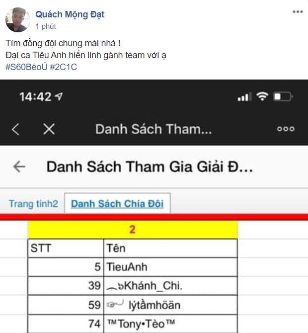 Làng game Việt sắp đón bão siêu phẩm, bom tấn lớp tiền bối Thục Sơn Kỳ Hiệp Mobile vẫn tự tin với chất game không thể thay thế - Ảnh 12.