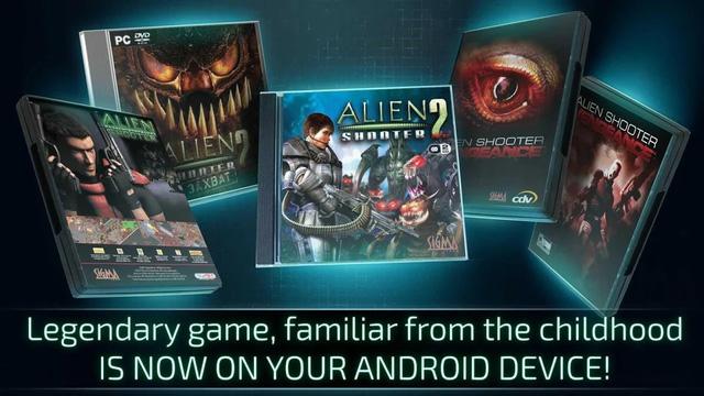 Loạt game mobile đang sale mạnh rất đáng để trải nghiệm lúc rảnh rỗi (P2) - Ảnh 4.
