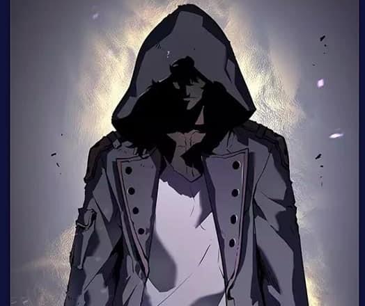 Solo Leveling chương 111: Sung Jin Woo một mình tiêu diệt cổng B-rank cực kỳ bá đạo mở màn season mới - Ảnh 2.