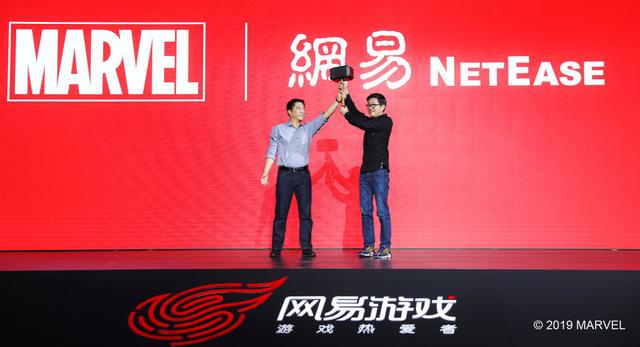 Ra mắt bom tấn để ăn thua đủ với Riot, nhưng Marvel cũng tỏ vẻ thượng đẳng và kỳ thị game thủ Việt? - Ảnh 1.