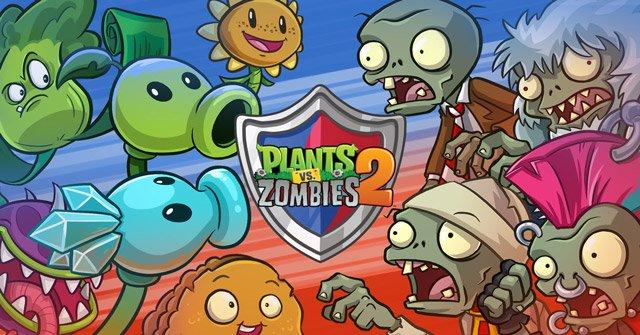 10 trò chơi Zombie trên di động hay nhất dành cho Android năm 2020 - Ảnh 6.