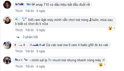 """Game thủ Việt phẫn uất vì bị Garena và Tencent """"cấm cửa"""", hàng loạt người bị triệt đường chơi - Ảnh 3."""