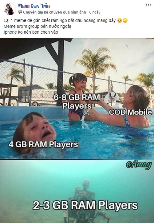 """Game thủ Việt phẫn uất vì bị Garena và Tencent """"cấm cửa"""", hàng loạt người bị triệt đường chơi - Ảnh 1."""