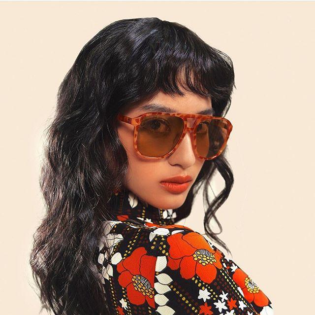 Hot girl Việt - Pháp lọt Top 100 gương mặt đẹp nhất 2020, chỉ cao 1m59 nhưng body sexy, phong cách đầy táo bạo - Ảnh 7.