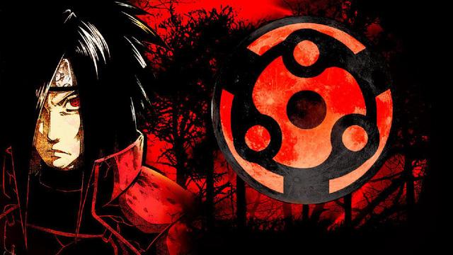 Naruto: 6 nhẫn thuật siêu mạnh có thể hạ đo ván Hiền Nhân Thuật- thứ sức mạnh tối thượng không phải ai cũng có - Ảnh 3.