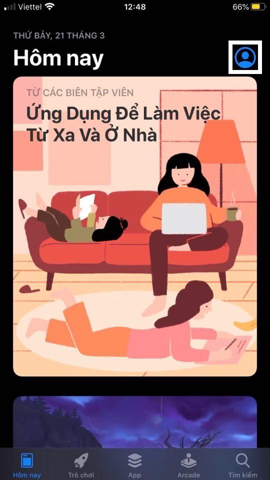 """Hướng dẫn tải Tom and Jerry: Chase, tựa game sinh tồn siêu dị đang khiến game thủ Việt """"phát cuồng"""" - Ảnh 1."""