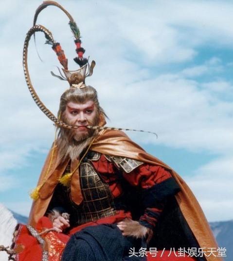 Đã tìm ra chân tướng nhân vật chính trong Black Myth: Wu Kong, chính là Thông Túy Viên Hầu? - Ảnh 6.
