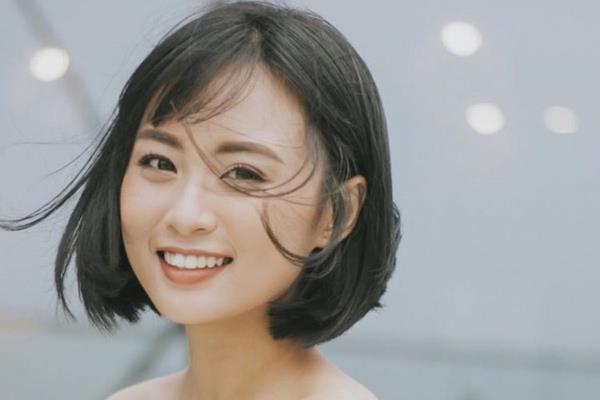 Cùng ngắm nhìn Minh Nghi và 6 nữ thần MC xinh đẹp nhất của làng LMHT thế giới (P.1) - Ảnh 2.
