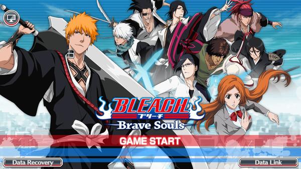Cộng đồng Steam xôn xao vì game manga miễn phí cực đỉnh Bleach: Brave Souls - Ảnh 2.