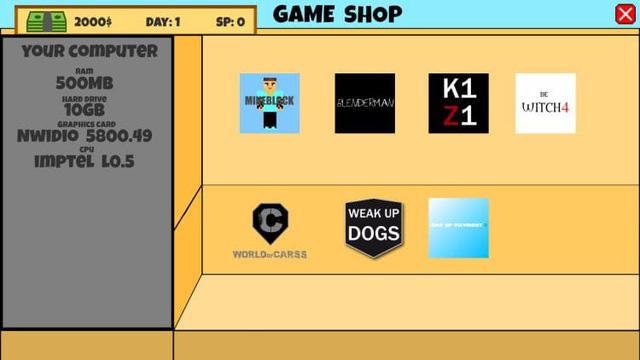 15 game mô phỏng tưởng vớ vẩn nhưng lại cực kỳ thú vị và thu hút hàng nghìn người chơi trên Steam (P1) - Ảnh 7.