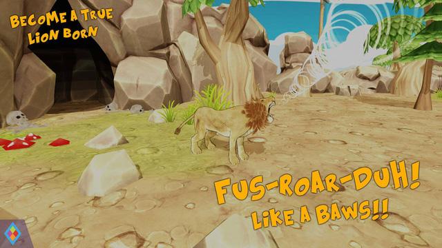 15 game mô phỏng tưởng vớ vẩn nhưng lại cực kỳ thú vị và thu hút hàng nghìn người chơi trên Steam (P2) - Ảnh 7.