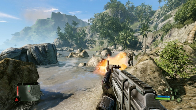 4 game bom tấn AAA mới sẽ phát hành trong tháng 9/2020 - Ảnh 3.