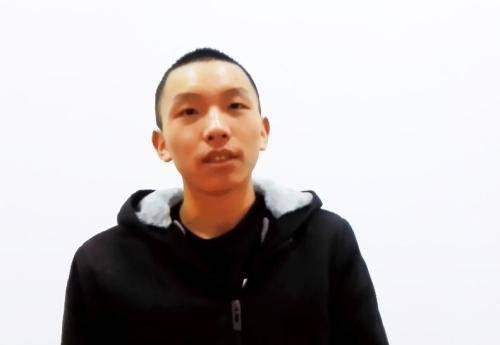 Từ chỗ là thần đồng, được tuyển thẳng vào đại học năm 13 tuổi, cậu nhóc suýt bị đuổi một năm sau đó chỉ vì nghiện game - Ảnh 3.
