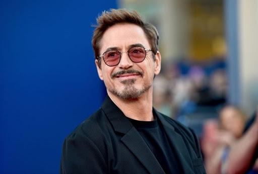 Iron Man: Quá khứ tù tội, dùng cần sa từ năm lên 6 tuổi, thay đổi cuộc đời vì một người phụ nữ - Ảnh 8.