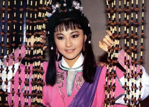 Đây là tác phẩm kiếm hiệp duy nhất của Kim Dung chỉ có một bản chuyển thể - Ảnh 7.