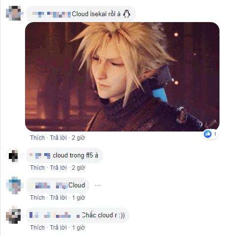 Game thủ bàn luận xôn xao về skin PsyOps Ezreal - Cloud chuyển sinh sang LMHT rồi à? - Ảnh 5.