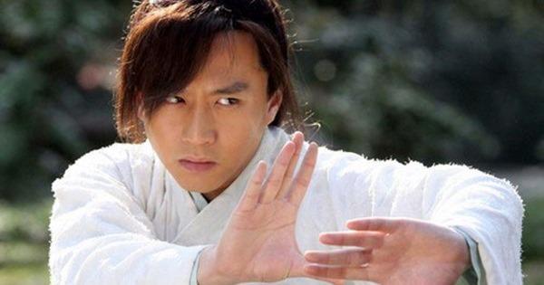 Top cao thủ sở hữu bộ võ công mạnh nhất trong truyện kiếm hiệp Kim Dung - Ảnh 3.