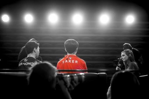 Cộng đồng fan Hàn Quốc gây sức ép lên T1, đề nghị kiện anti fan từng bạo lực mạng với Faker - Ảnh 3.