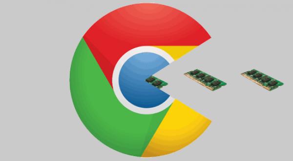 Phát hiện và vô hiệu hóa extension ngốn Ram trên Chrome - Ảnh 1.