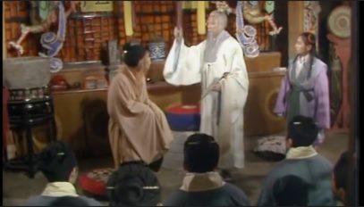 5 cao thủ thuần thục Thiên Canh 72 biến trong Tây Du Ký: Tôn Ngộ Không tưởng là kinh nhưng xếp cuối bảng, thua cả... yêu quái - Ảnh 2.