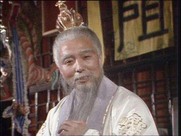 5 cao thủ thuần thục Thiên Canh 72 biến trong Tây Du Ký: Tôn Ngộ Không tưởng là kinh nhưng xếp cuối bảng, thua cả... yêu quái - Ảnh 7.