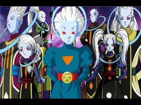 Dragon Ball: Liệu rằng tóc của Son Goku có chuyển sang màu trắng vì sử dụng Bản Năng Vô Cực hay không? - Ảnh 2.