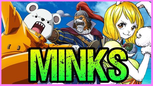 Spoiler One Piece Chap 987: Combat tổng bắt đầu diễn ra kịch liệt, Kaido hóa rồng đấu tộc Mink trong dạng Sulong - Ảnh 8.
