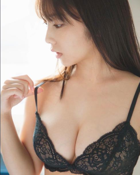 Cặp đôi Nấm lùn Nhật Bản cao chỉ tầm mét rưỡi vẫn gây chú ý vì quá xinh và bốc lửa - Ảnh 8.