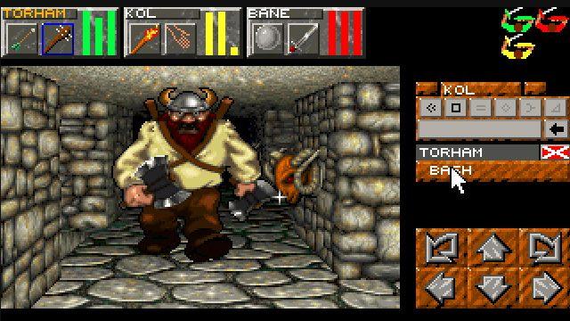 Đi tìm cụ tổ của 5 thể loại game được ưa chuộng nhất mọi thời đại - Ảnh 7.