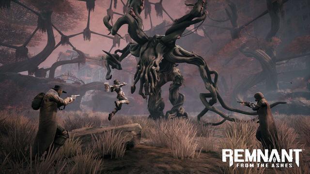Game thủ chuẩn bị: Epic Games Store lại sắp phát tặng bom tấn miễn phí - Ảnh 3.