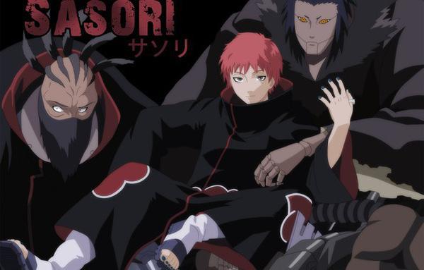 Naruto: Akatsuki xứng danh tổ chức nhọ nhất giới nhẫn giả, khi mọi thành viên đều có kết cục vô cùng bi thảm (P1) - Ảnh 1.