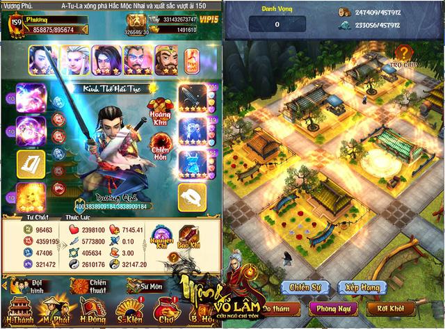 Bậc thầy phù thủy SohaGame và những lần đầu tiên đầy duyên phận với 2 chữ game Việt - Ảnh 4.