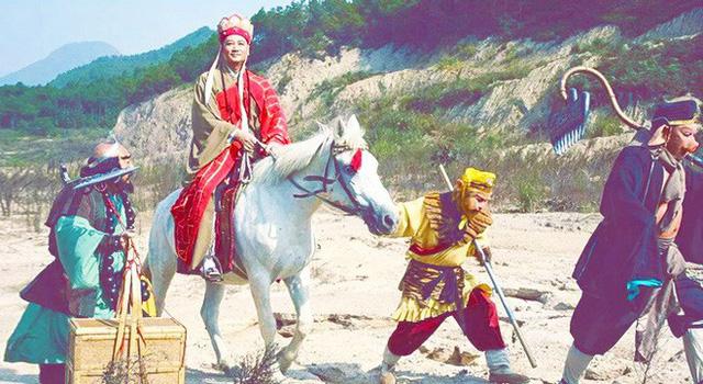 Câu hỏi knock out cả Lục Tiểu Linh Đồng lẫn 300 cao thủ: Có tất cả bao nhiêu yêu quái trong Tây Du Ký? - Ảnh 1.