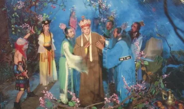 Câu hỏi knock out cả Lục Tiểu Linh Đồng lẫn 300 cao thủ: Có tất cả bao nhiêu yêu quái trong Tây Du Ký? - Ảnh 4.