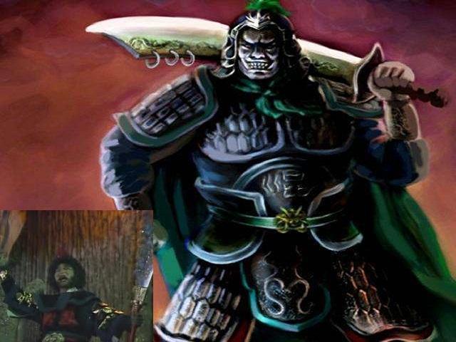 Câu hỏi knock out cả Lục Tiểu Linh Đồng lẫn 300 cao thủ: Có tất cả bao nhiêu yêu quái trong Tây Du Ký? - Ảnh 7.