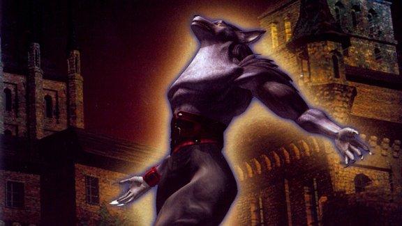 5 tựa game có kết thúc cực kỳ đen tối khi phần thắng thuộc về kẻ ác - Ảnh 5.