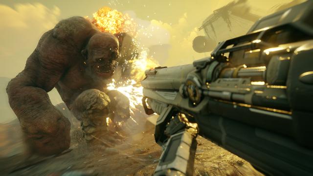 8 game bom tấn AAA đang được giảm giá kịch sàn trên Steam - Ảnh 6.