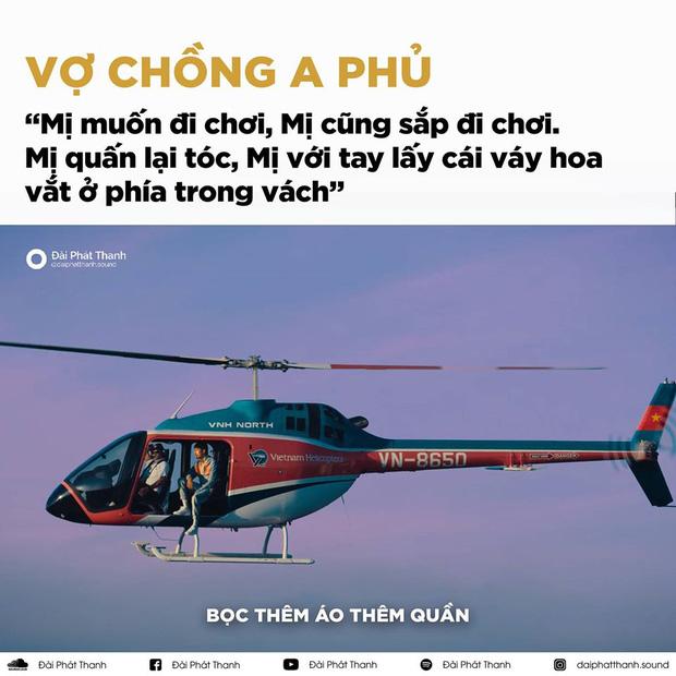 Thật bất ngờ, Đen Vâu đoán trúng phóc đề thi tốt nghiệp THPT Quốc gia 2020 môn Văn! - Ảnh 4.