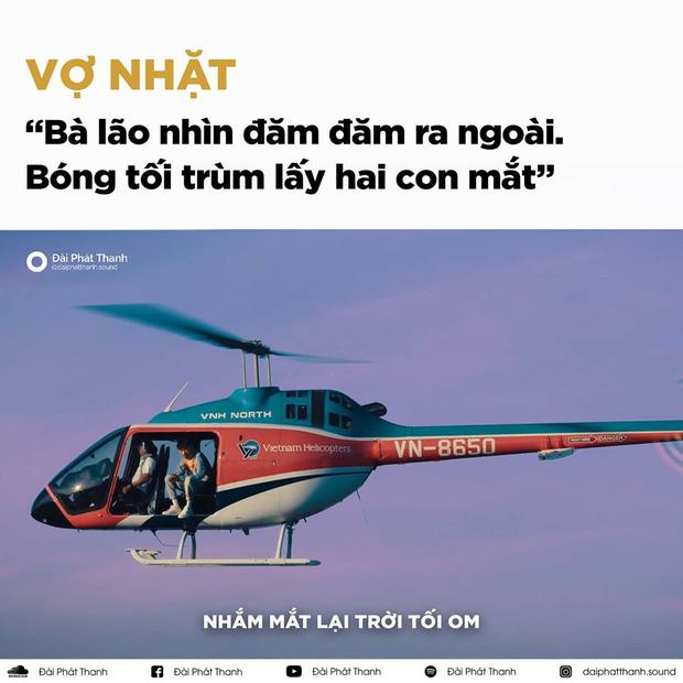 Thật bất ngờ, Đen Vâu đoán trúng phóc đề thi tốt nghiệp THPT Quốc gia 2020 môn Văn! - Ảnh 5.