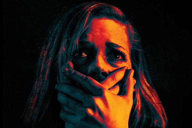 7 phim kinh dị không cần máu me nhưng vẫn khiến bạn sợ đến mất màu - Ảnh 6.