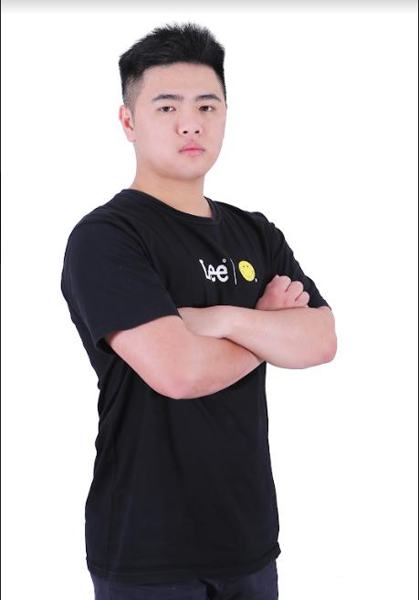Liên Quân Mobile: Streamer Việt đạt Top 1 Thách Đấu Indonesia, cách giành ngôi đầu xóa tan mọi nghi vấn - Ảnh 4.