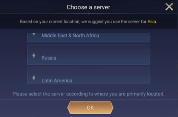 Cộng đồng Liên Quân Mobile số nhọ nhất thế giới: vừa được Tencent hồi sinh chưa lâu thì đã đóng cửa - Ảnh 2.