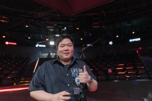 T1 sẽ sa thải HLV Kim sau thất bại tại giải đấu Mùa Hè 2020? - Ảnh 1.