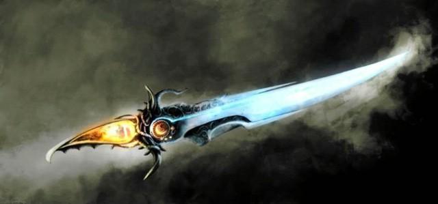 Prince of Persia: The Sand of Time Remake tung traile mãn nhãn, chính thức trở lại sau 17 năm vắng bóng - Ảnh 3.