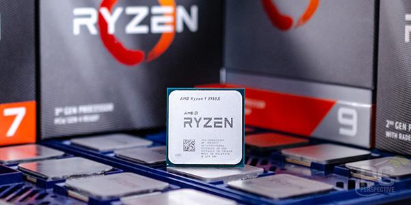 Top CPU tốt nhất cho máy tính 2020 - Ảnh 2.